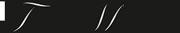 Tenute Maltese Logo